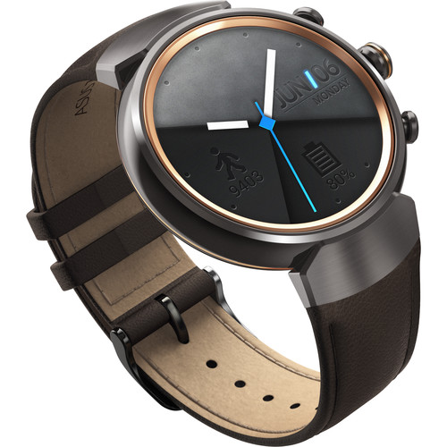asus-zenwatch-3-rubber-band