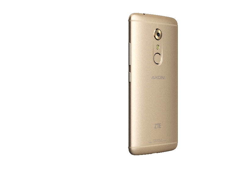 axon-7-gold-right-back