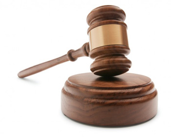 blu-facing-lawsuit