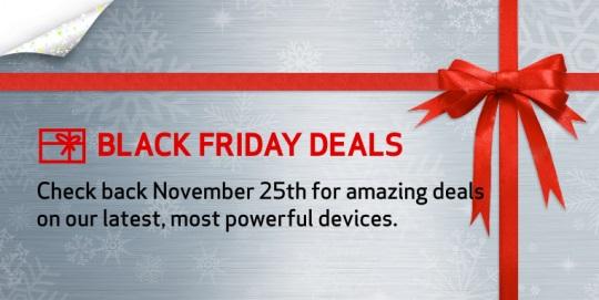 black-friday-deals-verizon