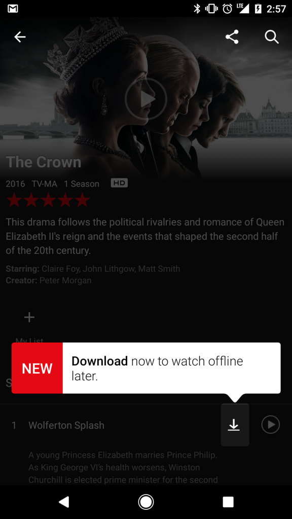 download-netflix