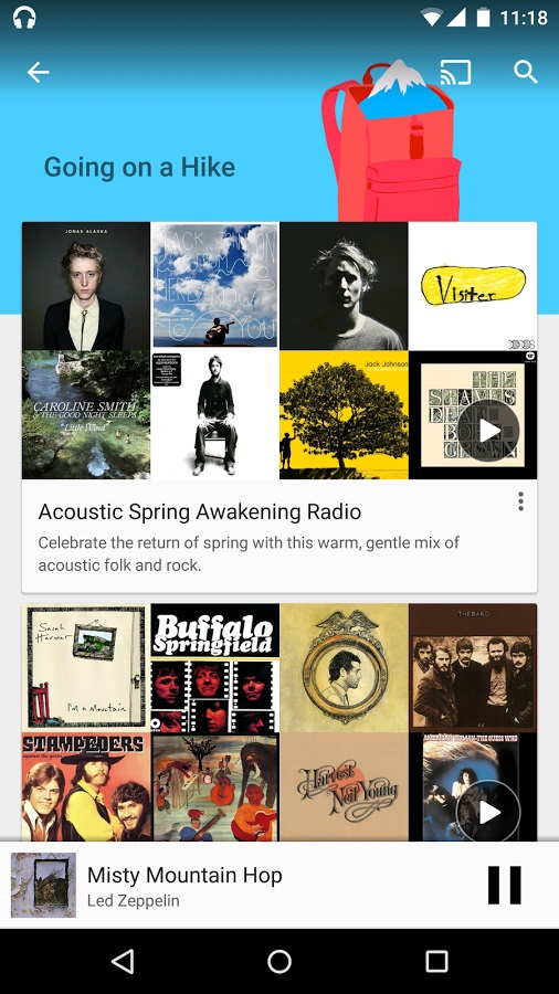 google-play-music-old-view