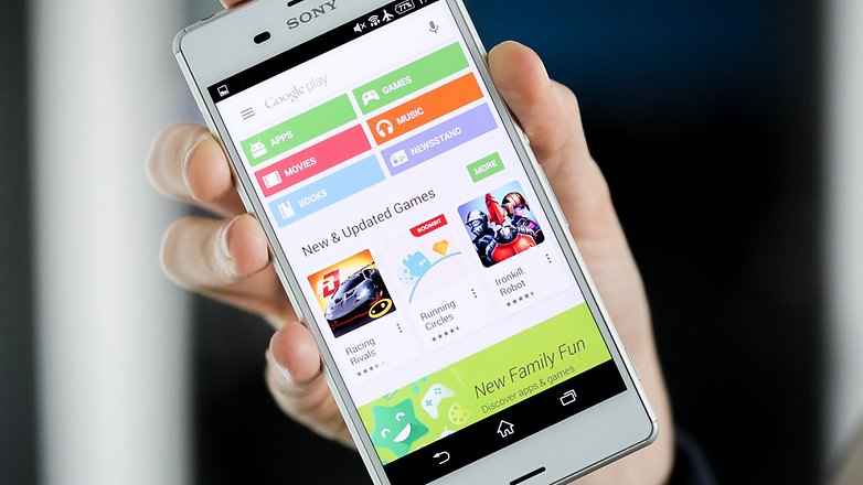 google-play-store-aims-to-be-better