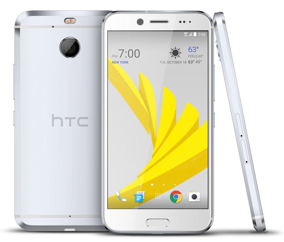 htc-10-evo-white
