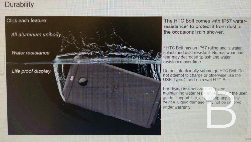 htc-bolt-durability