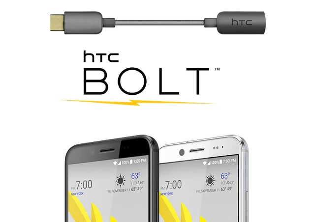 htc-bolt-free-adapter