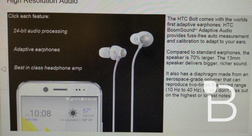 htc-bolt-headphones