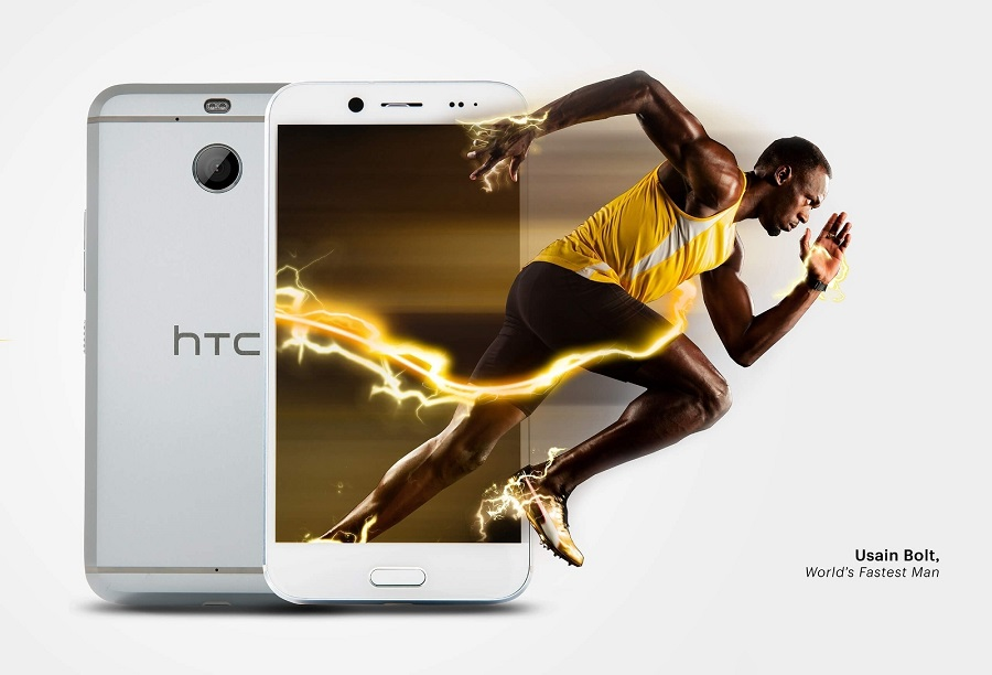 htc-bolt-launches