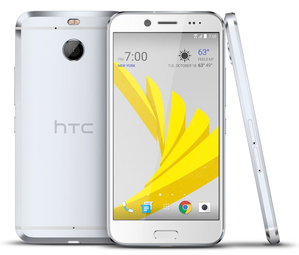 htc-bolt-in-silver-as-leaked-by-evan-blass