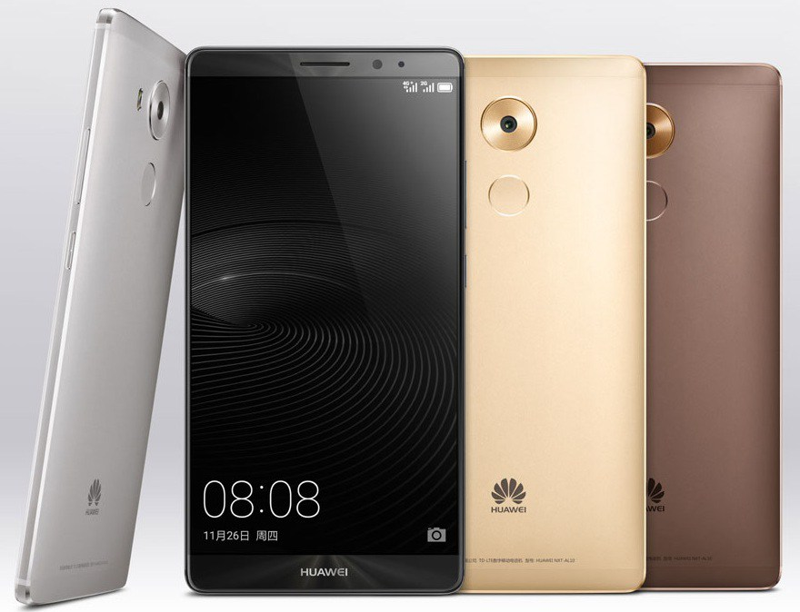 huawei-mate-9-all-colors