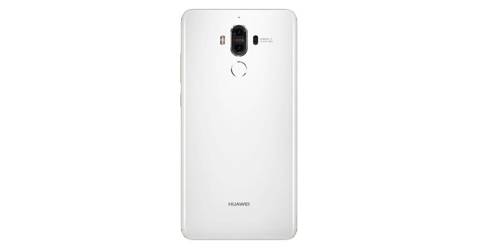 huawei-mate-9-back-white