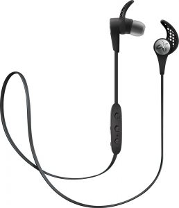 jaybird-x3-wireless-in-ear-headphones