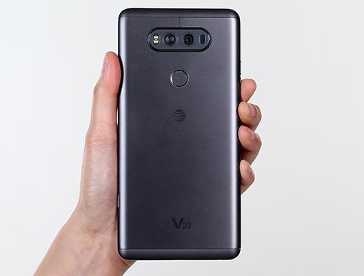 lg-v20-back-view
