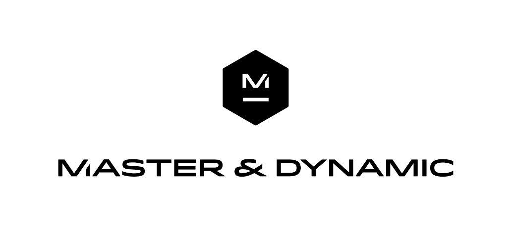 master__dynamic_logo
