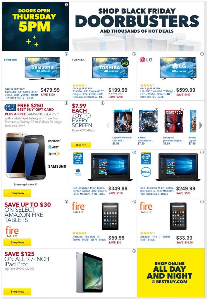 more-bestbuy-deals