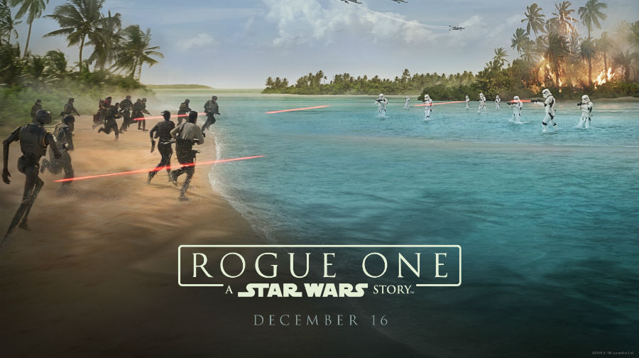 new-star-wars-episode-incoming