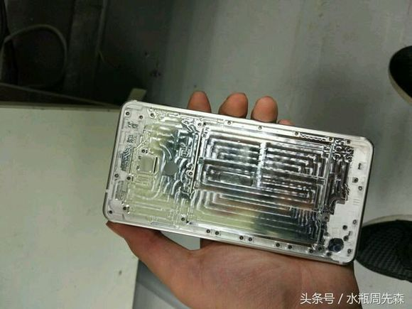 nokia-android-phones-inside