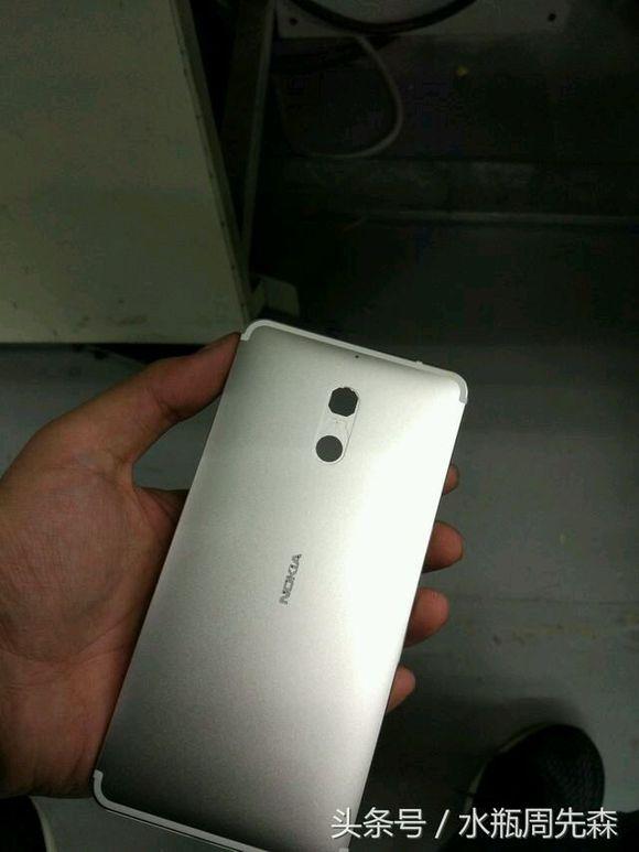 nokia-android-phones-white