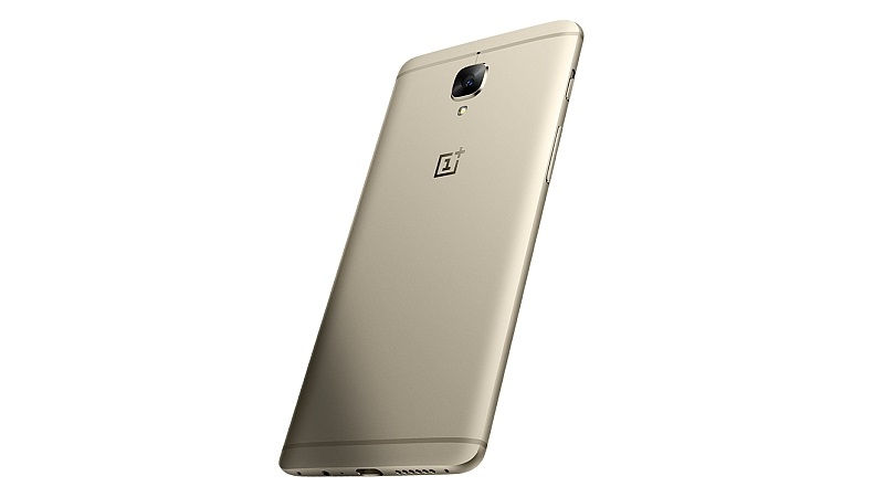 oneplus-3t-back