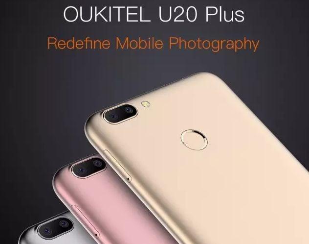 oukitel-u20-pro-dual-camera