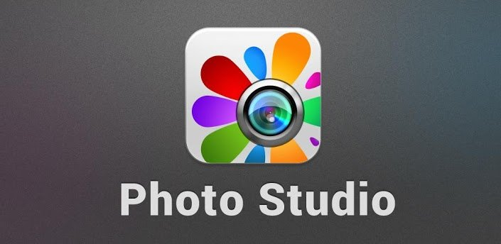 photo-studio-pro-latest-version