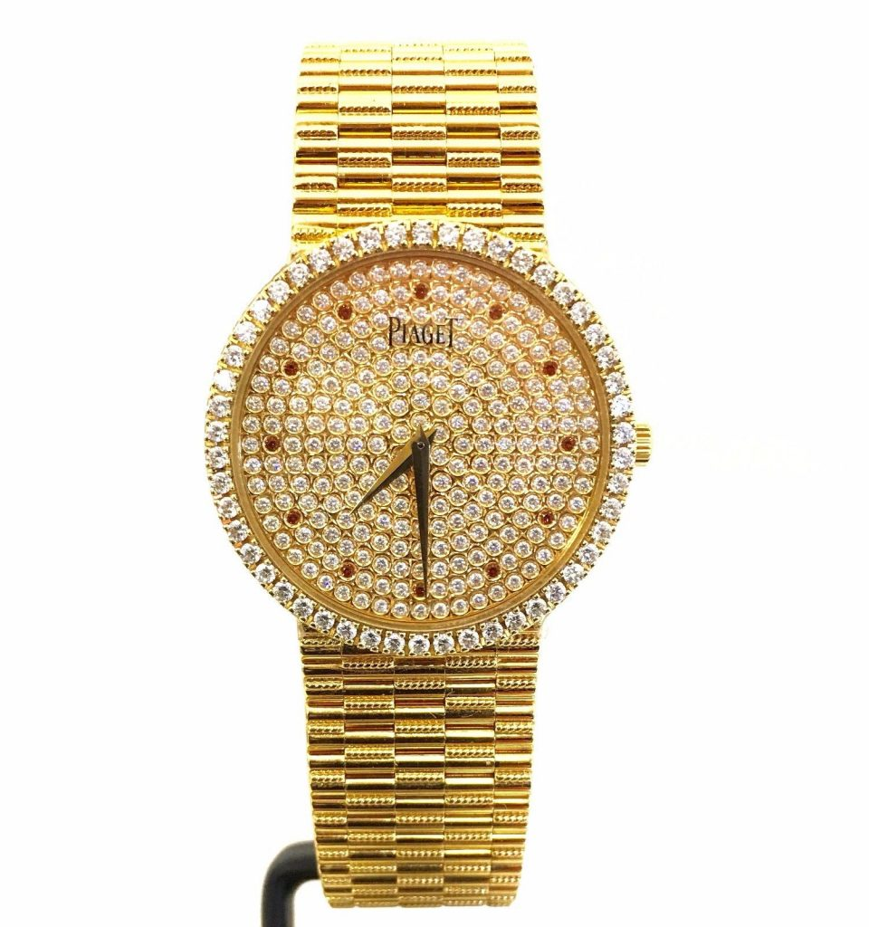 piaget-diamond-watch