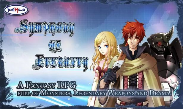 rpg-symphony-of-eternity
