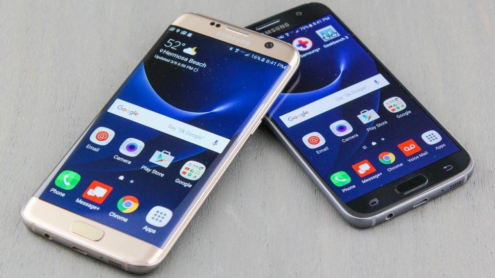 samsung-galaxy-s7-duo