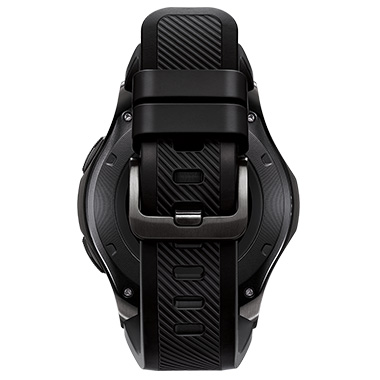 samsung-gear-s3-back-view