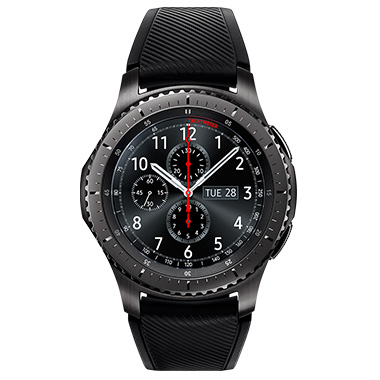 samsung-gear-s3-front-view