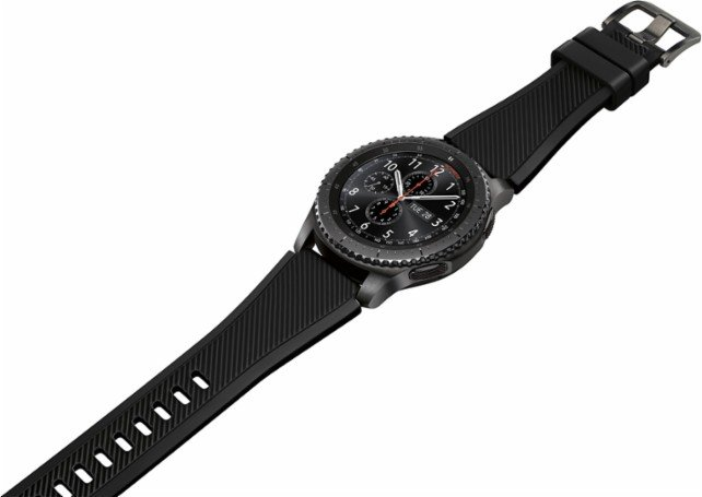 samsung-gear-s3-frontier-overview
