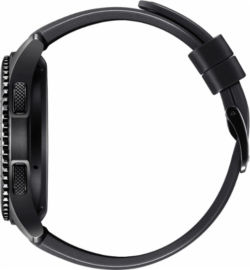 samsung-gear-s3-frontier-side-view