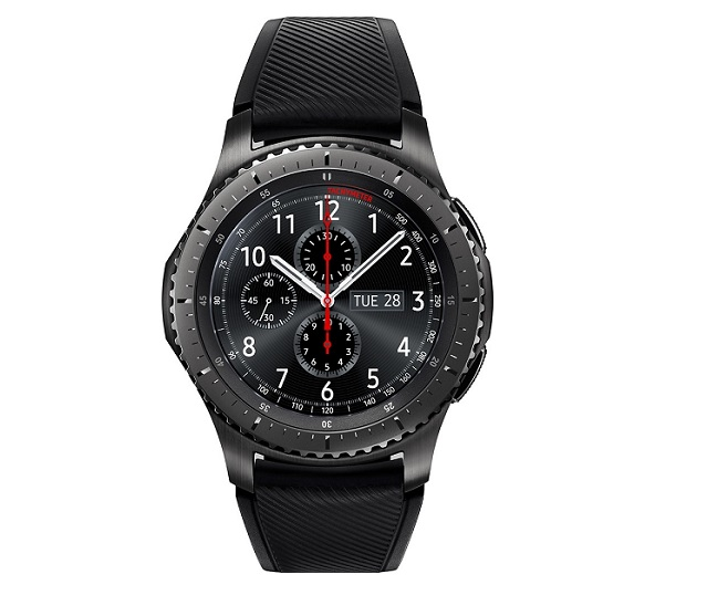 samsung-gear-s3-smartwatch-frontier-model