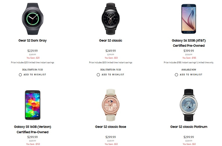 samsung-november-deals