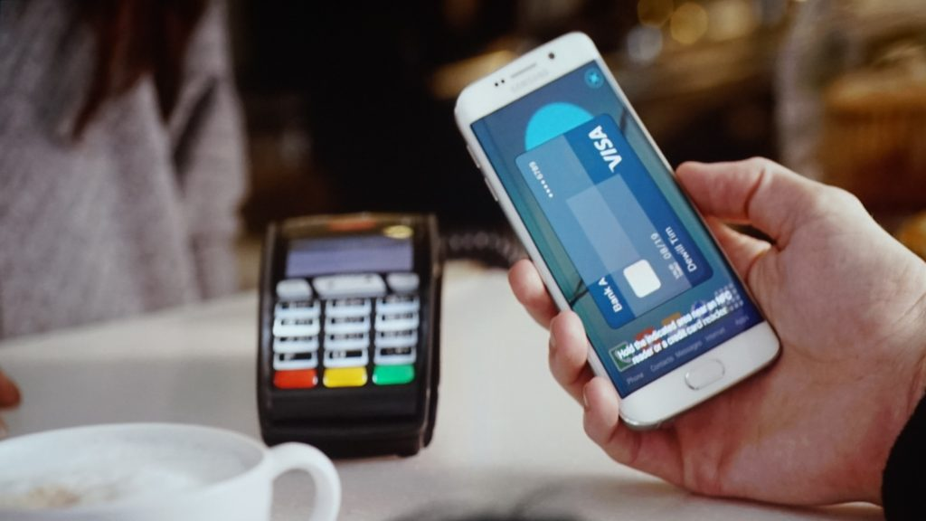 samsung-pay-live
