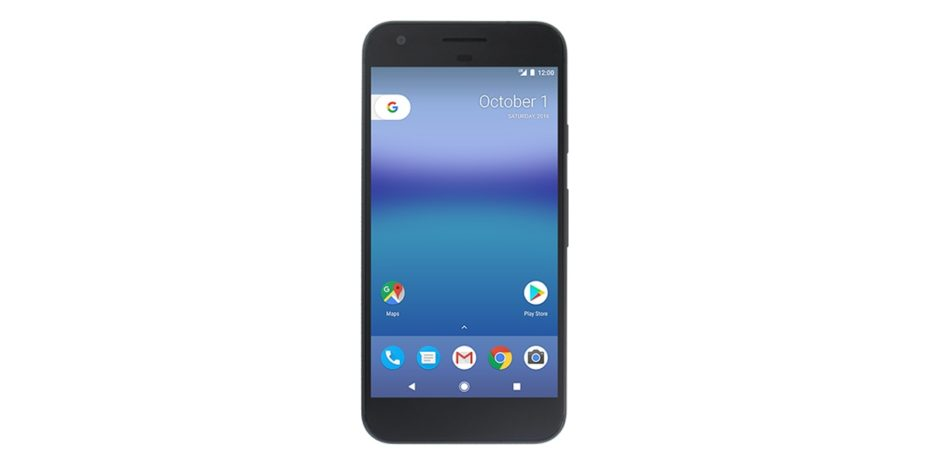 the-google-pixel