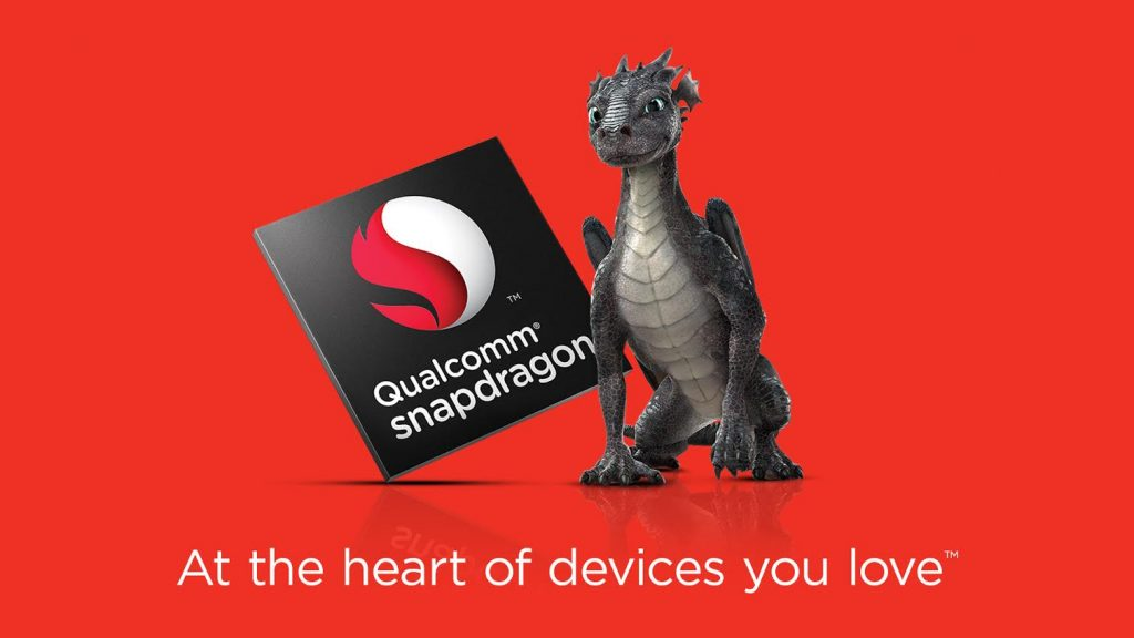 the-powerful-snapdragon