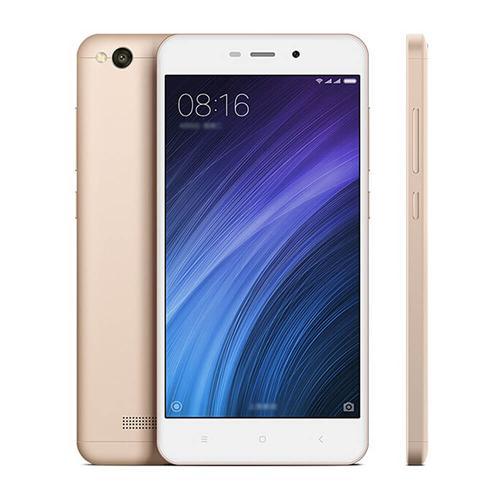 xiaomi-redmi-4a-2gb-16gb-smartphone-gold-385526