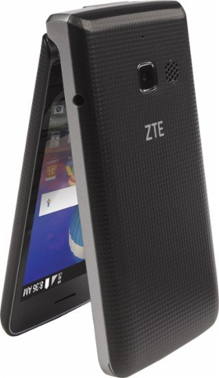 zte-cymbal-t-standing-in-v-position