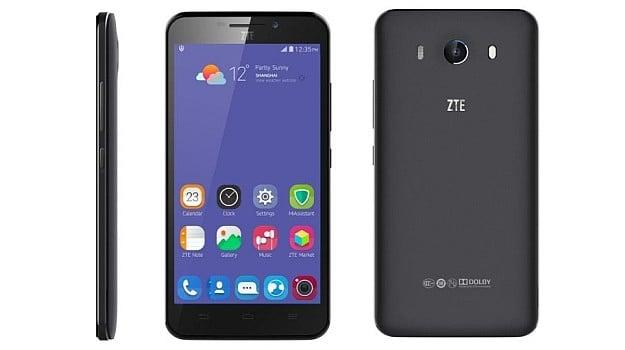 zte-grand-s3-with-iris-scanner