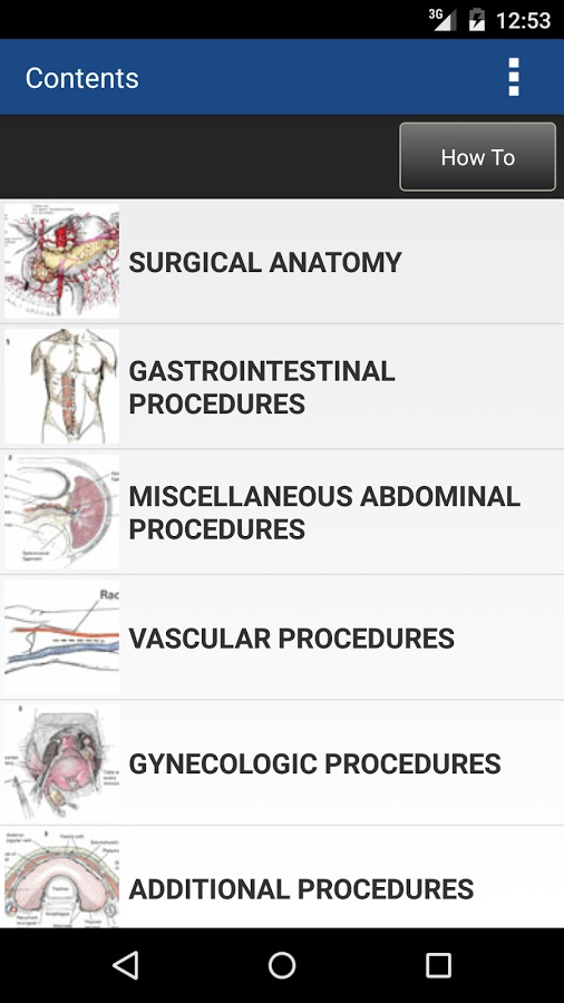 zollingers-atlas-of-surgery-screenshot