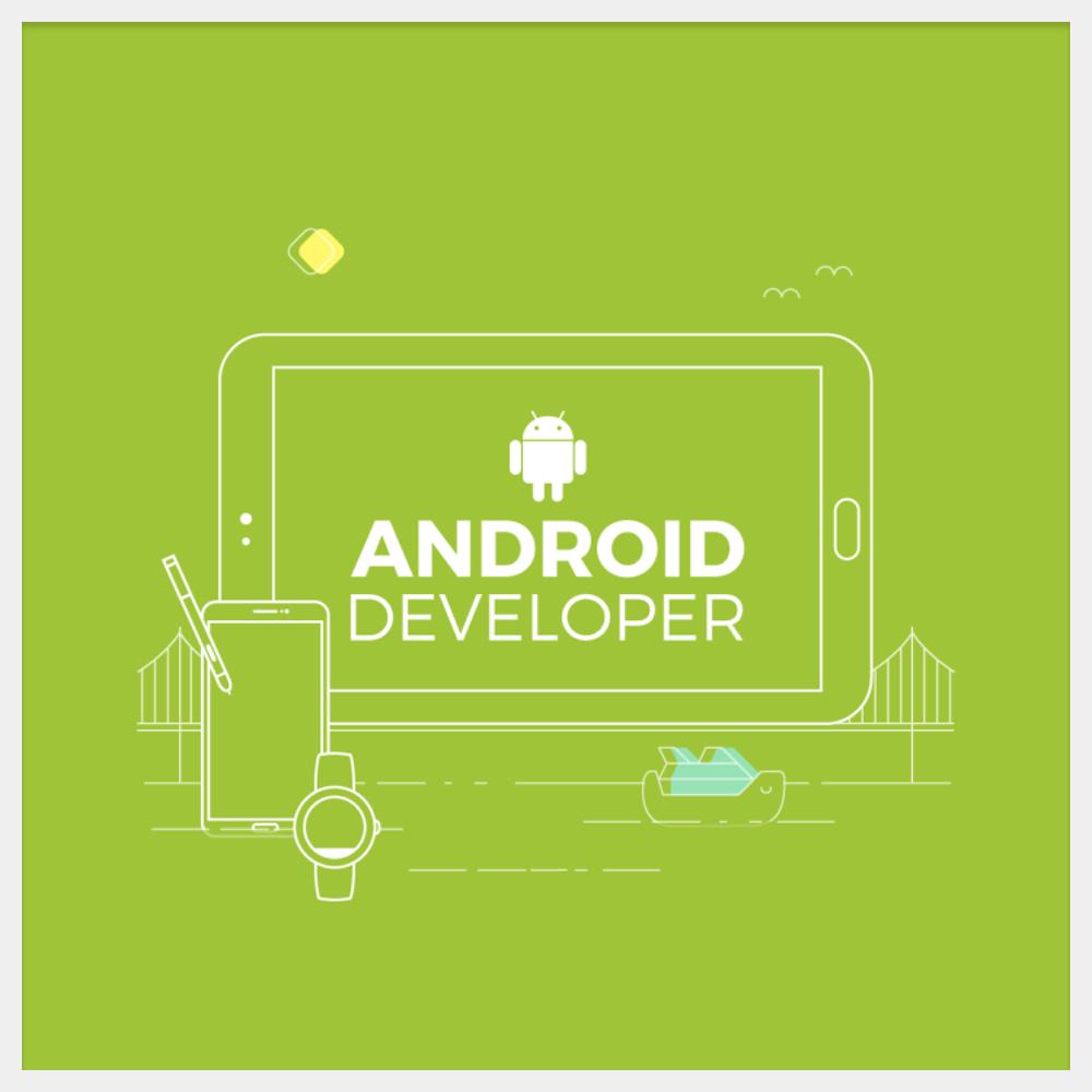 android_developer-banner