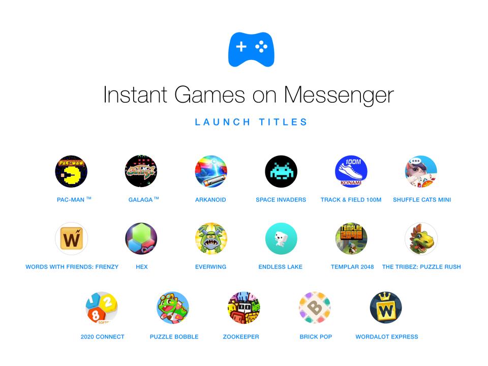 facebook_instant_games-titles-2