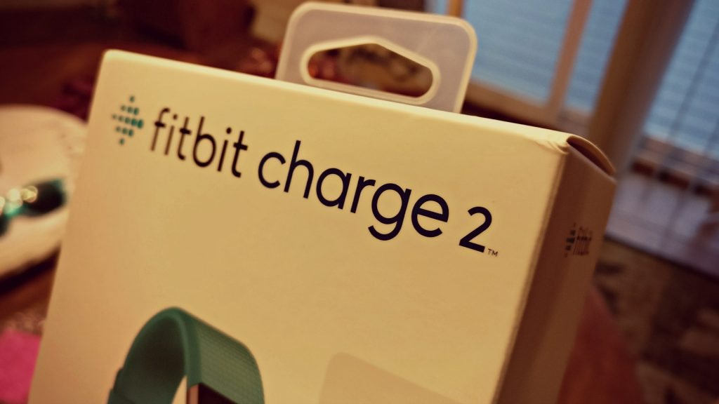 fitbit_charge2_box