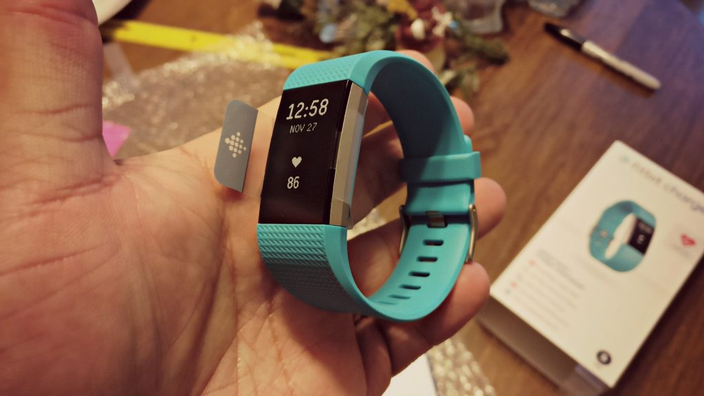 fitbit_charge2_clasp