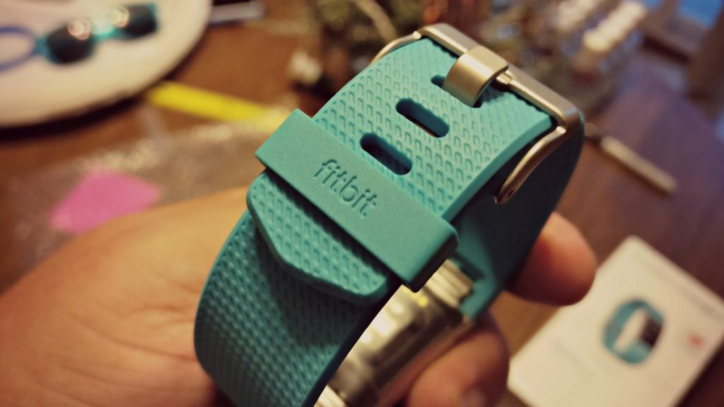fitbit_charge2_steel