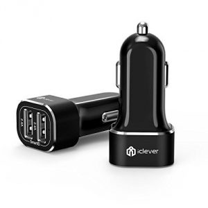 iclever-boostdrive-4-8a-dual-port-usb-car-charger