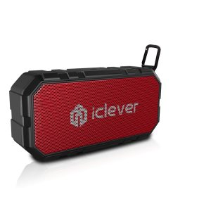 iclever-boostsound-sport-portable-bluetooth-speaker-bts06-ipx5-water-resistant-wireless-speaker