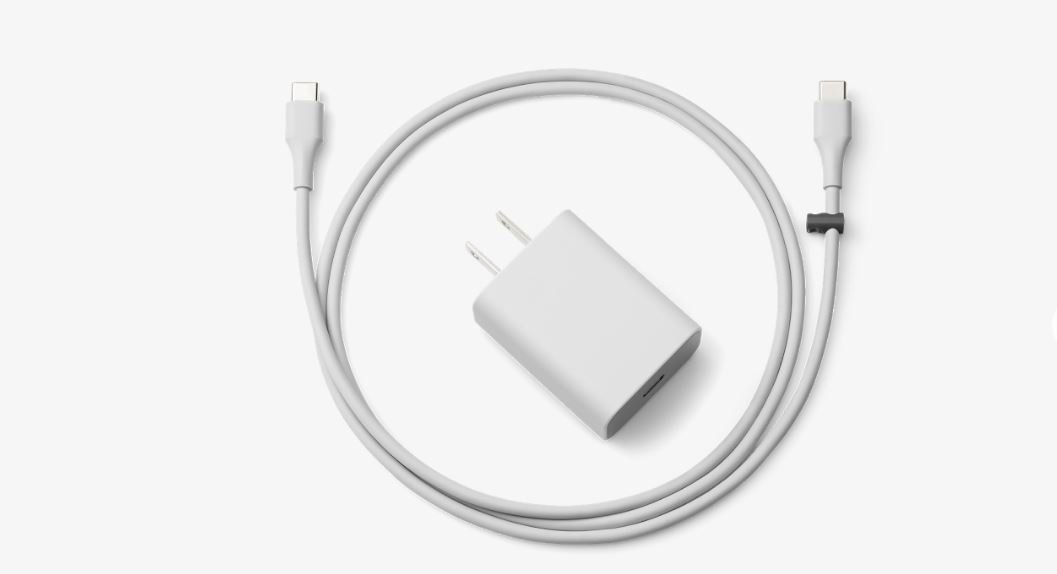 pixel-power-adapter