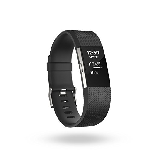 01-fitbit-charge-2